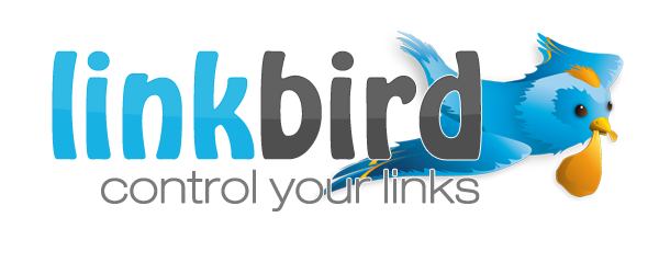 Linkbird - Das SEO Management Tool
